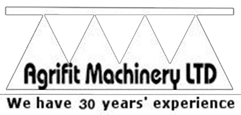 Welcome to Agrifit Machinery Ltd in York